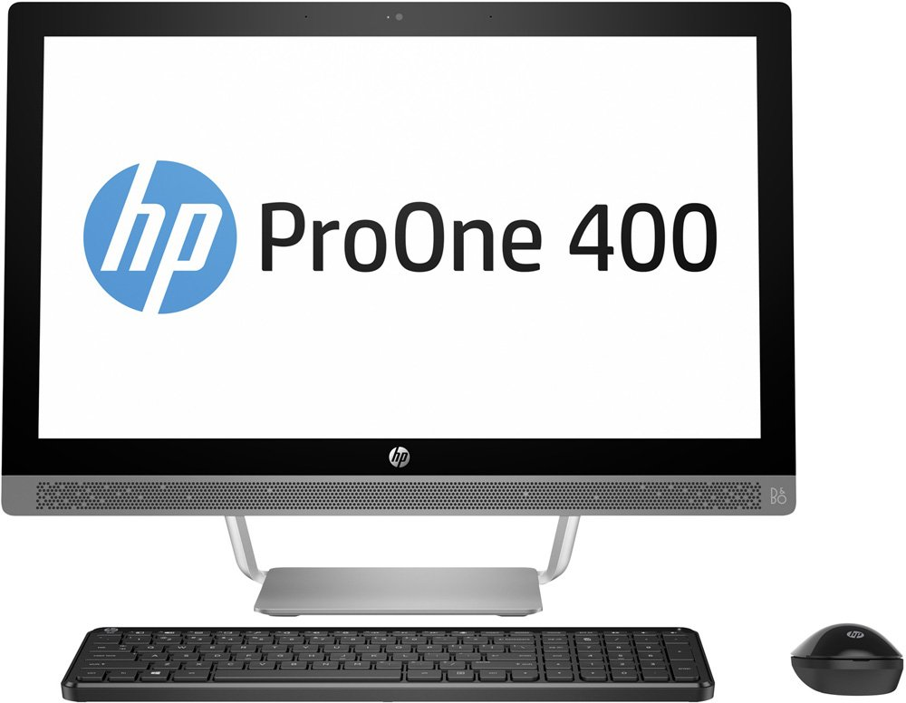 Моноблок A-i-O HP ProOne 440 G3 AiO ( 2SF71ES )