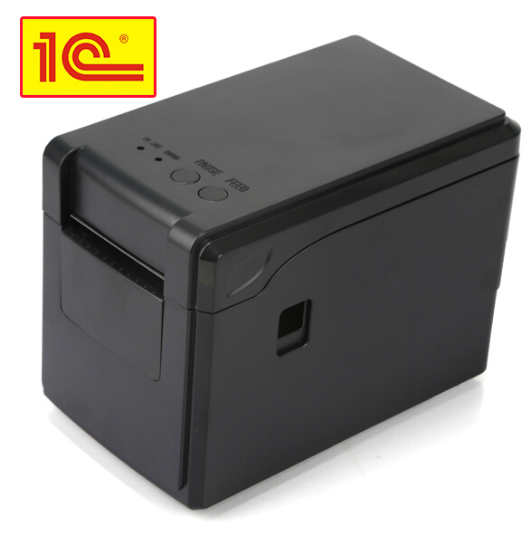 58 мм | Принтер этикеток Gprinter GP2120TF