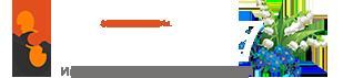 Интернет-магазин оборудования и аксессуаров для информационных комплексов