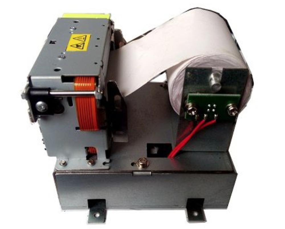 58 мм | Термопринтер REXOD RMP5360(THP)