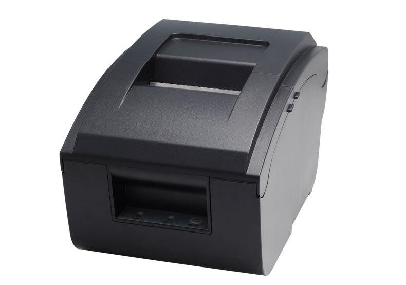76 мм | Принтер Stylus XP-76IIH матричный USB