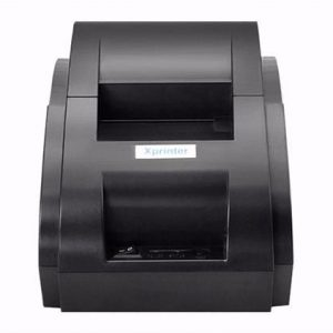 Xprinter-XP-58IIH-3