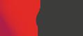 dpd-logo-png