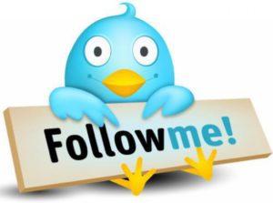my-v-twittere