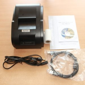 xprinter-xp58iih-01