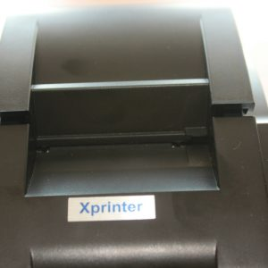 xprinter-xp58iih-03