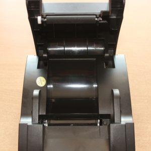 xprinter-xp58iih-04