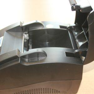 xprinter-xp58iih-05