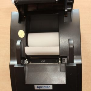 xprinter-xp58iih-07