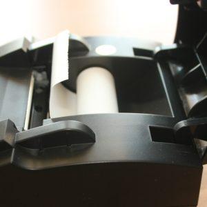 xprinter-xp58iih-08