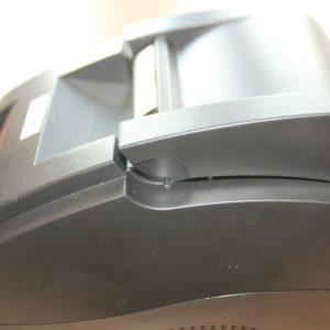 xprinter-xp58iih-09