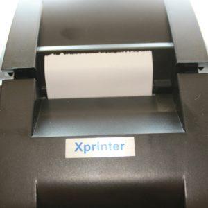 xprinter-xp58iih-10