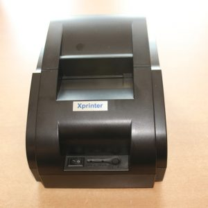 xprinter-xp58iih-13