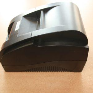 xprinter-xp58iih-14