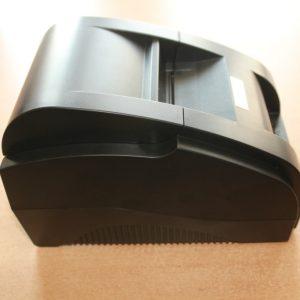 xprinter-xp58iih-15