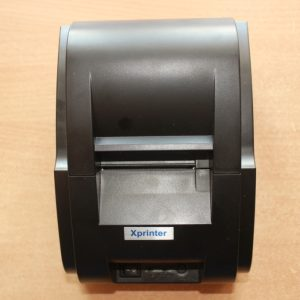 xprinter-xp58iih-16