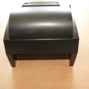 xprinter-xp58iih-17