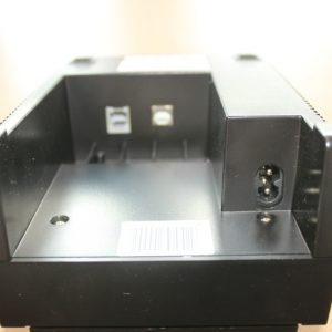 xprinter-xp58iih-18