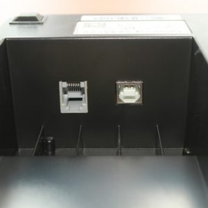 xprinter-xp58iih-19
