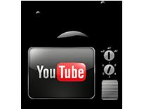 Нав канал в YouTube