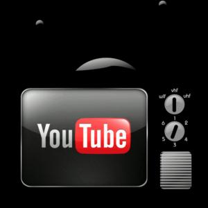 youtube-chanel-kiosk