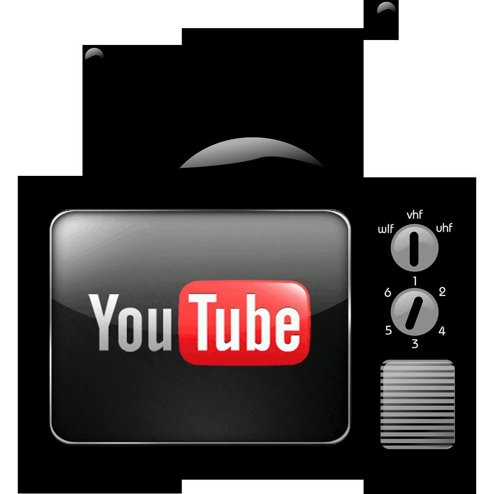 Наш видео канал YouTube (обзоры, инструкции, тесты)